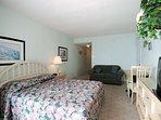 Sands 1127/1128 Bedroom 3
