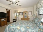 Wellington 401 Bedroom 2
