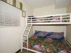 Wellington 401 Bedroom 3