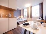 Apartment? Zimmer Ludgerushof Bocholt