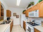 Microwave, Oven, Indoors, Kitchen, Room