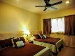 Indoors,Room,Bedroom,Lighting,Lamp