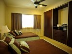 Indoors,Room,Bedroom,Lamp,Chest