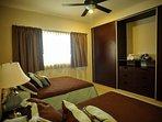 Indoors,Room,Bedroom,Furniture,Cabinet