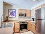 Oven,Screen,Indoors,Kitchen,Room