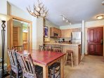 Dining Room,Indoors,Room,Furniture,Cabinet