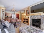 Fireplace,Hearth,Furniture,Indoors,Living Room