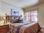 Lamp,Bedroom,Indoors,Room,Bed