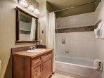 Furniture,Indoors,Room,Bathroom,Kitchen