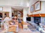 Chair,Furniture,Indoors,Loft,Room