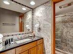 Indoors,Kitchen,Room,Bathroom,Furniture