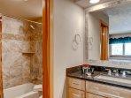 Oven,Bathroom,Indoors,Kitchen,Room