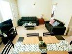 Alupang Residence- #107