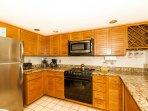 Indoors,Kitchen,Room,Oven,Boardwalk
