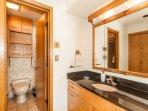 Bathroom,Indoors,Room,Sink,Cupboard