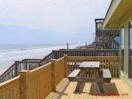 Oceanfront Sun Deck II