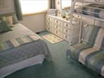 Bed Room One