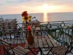 Apartment on the Sorrento coast