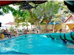Pool access at Margaritaville - Ocho Rios- with shopping, restaurant, beach and activities – 20 mins