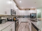 Indoors,Kitchen,Room,Granite,Marble