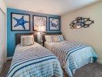 Furniture,Molding,Bedroom,Indoors,Room