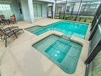 Jacuzzi,Tub,Pool,Water,Chair