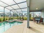 Pool,Resort,Swimming Pool,Water,Furniture