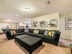 Couch,Furniture,Carpet,Home Decor,Bedroom