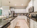 Oven,Indoors,Kitchen,Room,Furniture