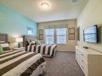 Bedroom,Indoors,Room,Home Decor,Linen