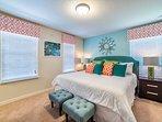 Furniture,Bedroom,Indoors,Room,Kitchen