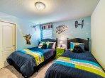 Art,Painting,Bedroom,Indoors,Room