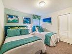 Bedroom,Indoors,Room,Living Room,Furniture