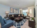 Furniture, Indoors, Room, Living Room, Loft
