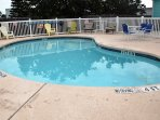 Jacuzzi, Tub, Pool, Water, Resort