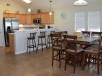 Furniture,Chair,Fridge,Refrigerator,Dining Table