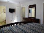 Hall,Indoors,Bedroom,Room,LCD Screen