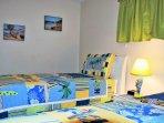 Home Decor,Quilt,Lamp,Cushion,Pillow
