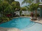 Pool, Resort, Swimming Pool, Water, Hotel