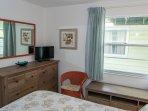 Furniture, Chair, Bedroom, Indoors, Room