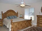 Bed, Bedroom, Furniture, Indoors, Room