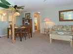 Dining Table, Furniture, Table, Molding, Art
