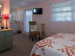 Chair, Furniture, Bed, Bedroom, Indoors