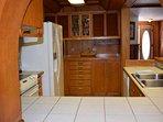 Sink, Oven, Indoors, Kitchen, Room