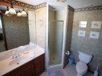 Toilet, Bathroom, Indoors, Jacuzzi, Tub