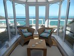 Welcome to Zennor Penthouse