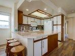 Floor,Flooring,Indoors,Loft,Chair
