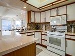 Indoors,Kitchen,Room,Oven,Curtain