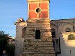 Turi, chiesa di san Giovanni