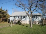 313 Coral Ave. 134278